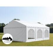 5x6m Prémium rendezvénysátor (Premium party sátor)