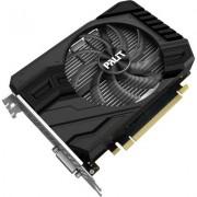 Видео карта Palit GeForce GTX 1650 SUPER StormX