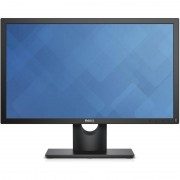 Monitor Dell E2216H 21.5 inch 5ms Black