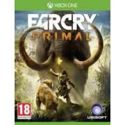 Joc Far Cry Primal Pentru Xbox One