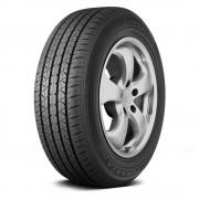Bridgestone Turanza ER33 235/50R18 97W SZ
