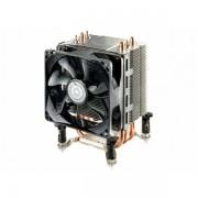 Cooler COOLERMASTER Hyper TX3i EVO Intel Edition, socket 1150/1151/1155/1156/775 050.903.325