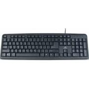 Tastatura Standard Tracer Maverick Neagra
