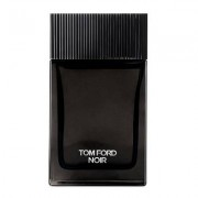 Tom Ford Noir - Tester (No Scatolo)