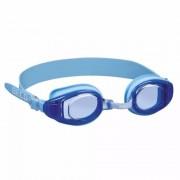 Beco Jeugd zwembril blauw vanaf 10 jaar