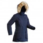 Quechua Parka chaude imperméable de randonnée - SH500 U-WARM - femme - Quechua - M