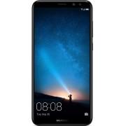 Huawei Mate 10 Lite 64GB Dual