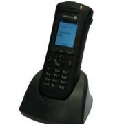 Alcatel Telefone Alcatel Omnitouch 8128