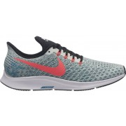 Nike Air Zoom Pegasus 35 - scarpe running neutre - uomo - Light Blue