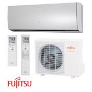 Инверторен климатик Fujitsu ASYG12LTCA / AOYG12LTC