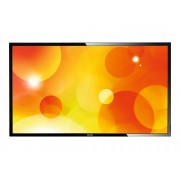Philips Monitor LED 42.5'' PHILIPS BDL4330QL