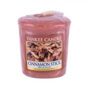 Yankee Candle Cinnamon Stick vonná svíčka 49 g