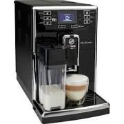 Кафеавтомат Philips Saeco PicoBaristo SM5460/10