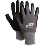 Arbetshandskar Soft Touch Ergo Tec (storlek. 10 - XL)