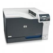 HP Color LaserJet CP5225 Printer, CE710A