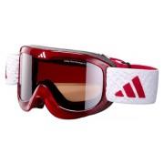 Adidas A183 Pinner Sunglasses 6056