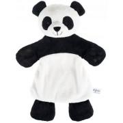 Difrax Knuffel Panda, Aap of Olifant Klein