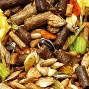 Hrana cai activi, supliment, ALFAMIX HORSE, 15kg, 1040, Garvo