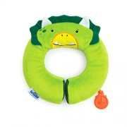 Trunki Yondi Travel Pillow