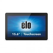 Sistem POS touchscreen Elo Touch 15I2, Projected Capacitive, Windows 10
