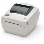 Impresora de Etiquetas Térmica Zebra, GC420-200511-000