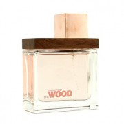 She Wood Eau De Parfum Spray 50ml/1.7oz She Wood Парфțм Спрей