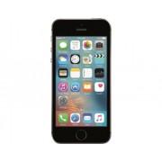 Apple iPhone SE 16GB, Сив