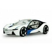 Masina cu radio comanda BMW I8 Vision Concept 1 14