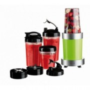 Blender ECG SM 900 Mix and Go putere 900 W 20000 rpm