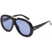 Le Specs Inferno Sunglasses LSP1802400