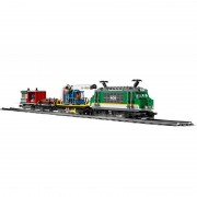 Tren marfar 60198 Lego City
