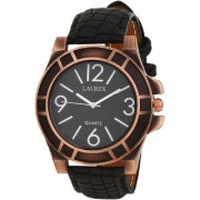 Laurex Analog Mens Watch LX-011