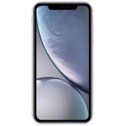 "Telefon Mobil Apple iPhone XR, LCD Liquid Retina HD 6.1"", 128GB Flash, 12MP, Wi-Fi, 4G, Dual SIM, iOS (White)"