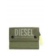 Diesel Peněženka 'YOSHI'