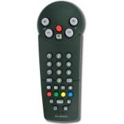 Telecomanda RC8207 Compatibila cu Philips