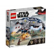 Set de constructie LEGO Star Wars Droid Gunship