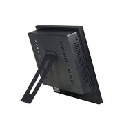 Partaker 15 Inch Fanless Industrial Touch Panel PC J1900 4G RAM 128G SSD Z13
