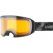 UVEX CRAXX OTG LGL サングラス 5516282029