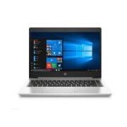 NOTEBOOK COMERCIAL HP PROBOOK 440 G7 CORE I3 10110U / 8GB/ 1TB/ 14 LED HD/ NO DVD/ WIN 10 PRO/ 1-1-0/ 2U638LT