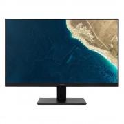 "Monitor IPS, ACER 21.5"", V227Qbip, 4ms, 100Mln:1, VGA/HDMI/DP, FullHD (UM.WV7EE.004)"