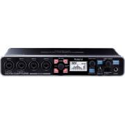 Roland OCTA-CAPTURE UA-1010 - Interfata Audio