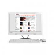 PC AiO LN 300-23ISU, WHITE, F0BY00NTSC F0BY00NTSC
