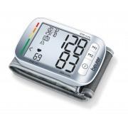 Tensiometru electronic de incheietura cu design extraslim BC50