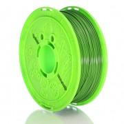 Filanora Filacorn PLA BIO plus filament 1,75mm 0,5Kg ZÖLD