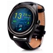 Смарт часовник с пулсомер и Bluetooth Smart Watch K89