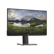 Dell IPS-Monitor DELL P2419H, 24