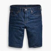 502™ Regular Taper Fit Hemmed Shorts