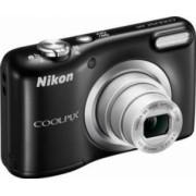 Aparat Foto Compact Nikon Coolpix A10 Negru