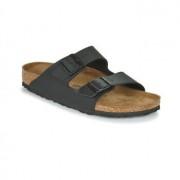 Birkenstock ARIZONA Schoenen slippers heren Leren slippers heren