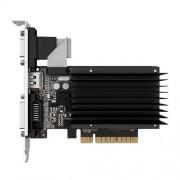 Palit GT730, 2GB DDR3, PCIe2, VGA, DVI, HDMI